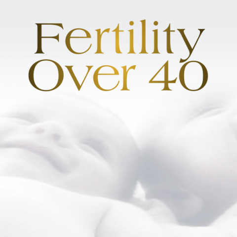 How to save your Fertility till well over 40-2
