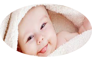 baby1 300x187 - PGD Clinic in India