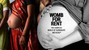 cost of Rent a womb in Ukraine 300x170 - cost of Rent a womb in Ukraine