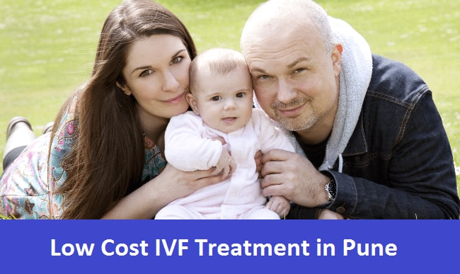 ivf cost pune - IVF cost in Pune: one afforded by all of the intending couple