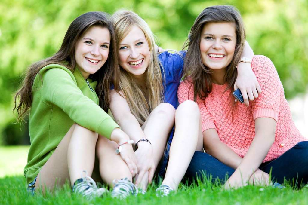 egg donors 1024x682 - Egg Donor Clinic in Kolkata - How Much Does An Egg Donor Cost