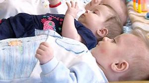 Surrogacy Law in Russia 300x168 - Surrogacy Law in Russia