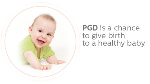 PGD Treatment In Mumbai
